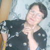 Евдокия, 65, г.Воронеж