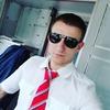 Ivan, 24, г.Калуга