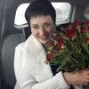 валентина, 54, г.Киев