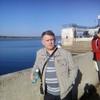Леонид, 52, г.Пермь