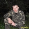 Алексей Alexeevich, 34, Немирів