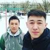 Сержан, 20, г.Алматы (Алма-Ата)