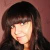 Anastasiya, 27, г.Лопатино