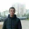 Vova, 34, г.Архангельск