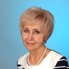 тамара, 65, г.Тольятти