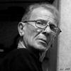 Герман, 66, г.Йошкар-Ола