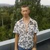 Dima, 34, г.Донецк
