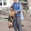 юрий, 55, г.Бердянск