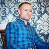 Роман, 30, г.Химки