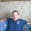 Беня, 33, г.Рязань