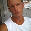 Александр, 21, г.Омск