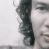 Irukandji, 40, г.Джакарта