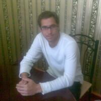 Raj, 36 лет, Рак, Душанбе
