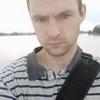 Андрій Сотник, 28, г.Ивано-Франковск