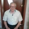Виктор, 67, г.Белорецк