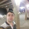 Doctorwho, 32, г.Баку