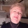 Valentina, 66, г.Новомичуринск