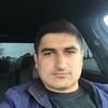 Армен, 23, г.Сочи