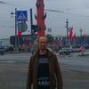 Серега, 36, г.Тобольск