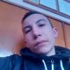 Василий, 16, г.Умань