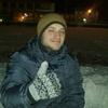 Костя, 29, г.Красноярск