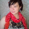 Наталья, 30, г.Рабат