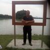 Карен, 50, г.Ессентуки