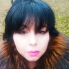 Елена, 44, г.Макеевка