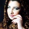 Катерина, 30, г.Кировск