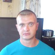 Сергей 28 Елец