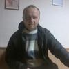 Алексей, 37, Ямпіль