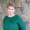 Татьяна, 44, г.Ижевск