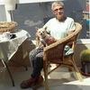 Nora Best, 61, г.Хайфа