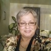 Lana, 67, г.Чикаго
