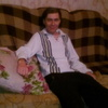 Вадим, 38, г.Альметьевск