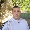 zura, 38, г.Тбилиси