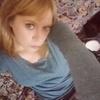 Анна, 37, г.Киев
