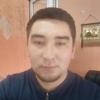 Daniyar, 26, Uralsk