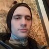 Андрей Горбунов, 23, г.Калининград