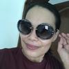 Toni, 48, Doha