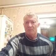 Сергей 54 Пенза