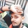 Rambraj Gurjar, 21, г.Биканер