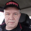 Виктор, 52, г.Ногинск