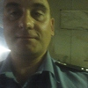 Евгений, 42, г.Ржев