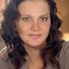 Svetlana, 42, Kramatorsk