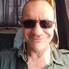Олек Че, 51, г.Барышевка