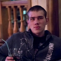 Антон, 27 лет, Овен, Воронеж