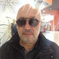 юрий, 53 года, Козерог, Севастополь