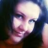 Анастасия, 27, Бердянськ