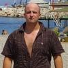 Роман, 36, г.Дортмунд